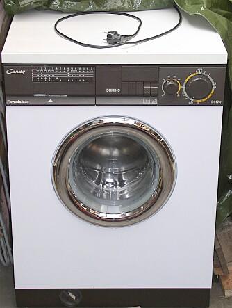 gebrauchte waschmaschinen essen waschmaschine electrolux. Black Bedroom Furniture Sets. Home Design Ideas